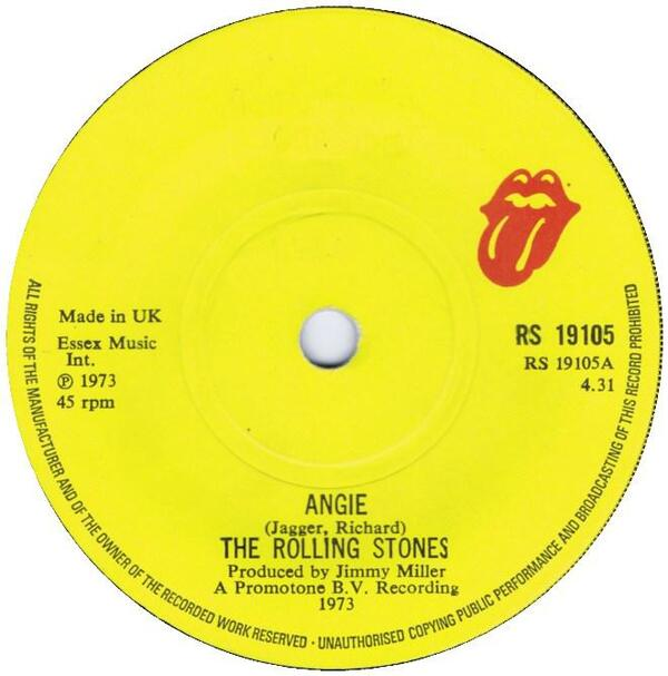 the-rolling-stones-angie-1973