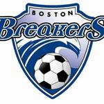BostonBreakers