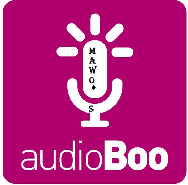 audioboo logopic