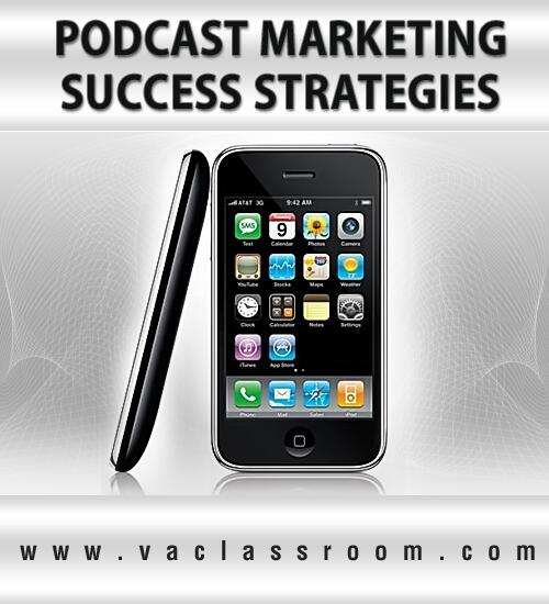 podcastmarketing