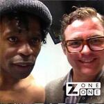 ZoneOneRadio - #LondonLife