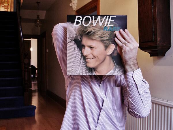 bowie-sleeveface