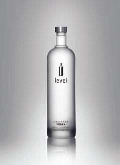 level absolut wodka gr