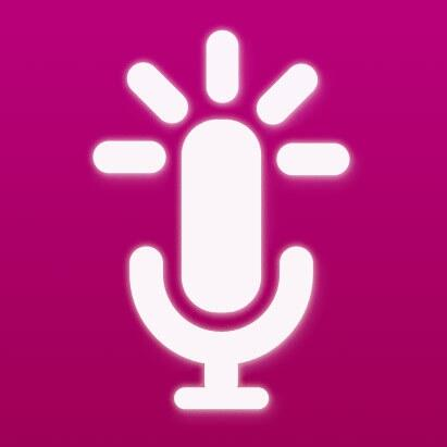 audioBoo-large-Icon