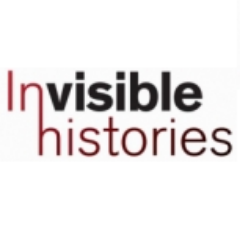InvisibleHistories