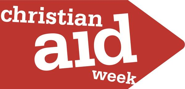 Christian Aid Week logo red tcm15-65976