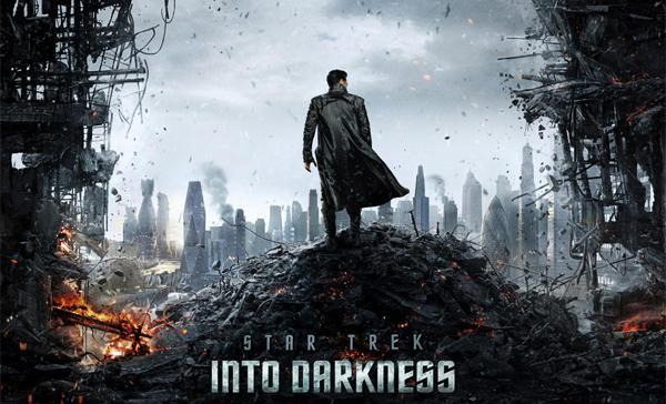 star-trek-into-darkness-debut-trailer-hits-with-vengeance