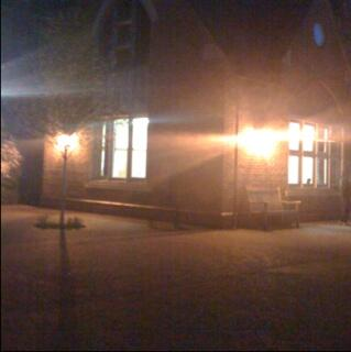 clipAttachment