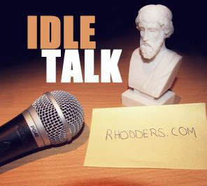 Rhodders plato and mic text small