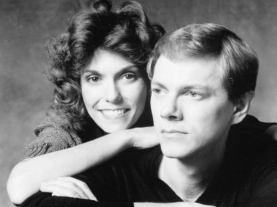 the carpenters background wallpaper-t2