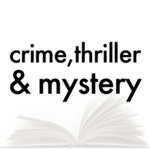 Crime Thriller Mystery