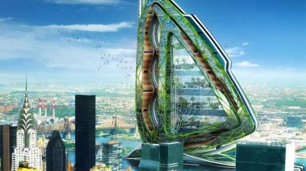 Dragonfly-vertical-farm-by-Vincent-Callebaut-Architectures