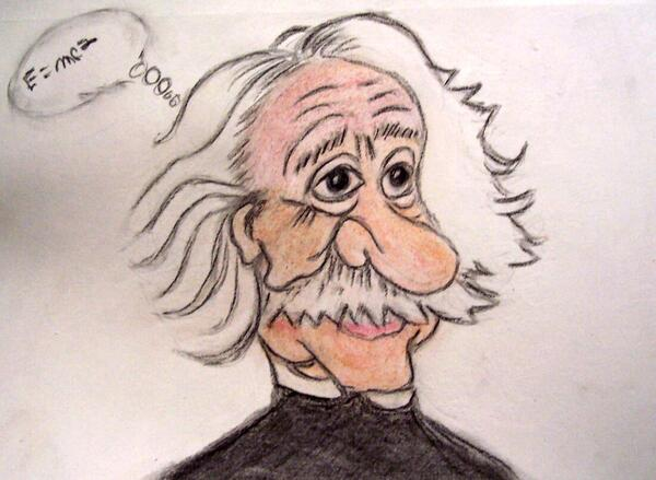 einstein-for-illo-fri