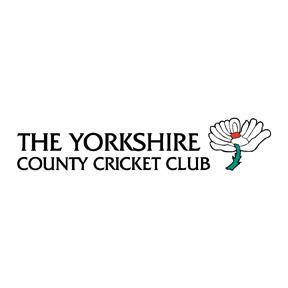 YCCC Archive Channel