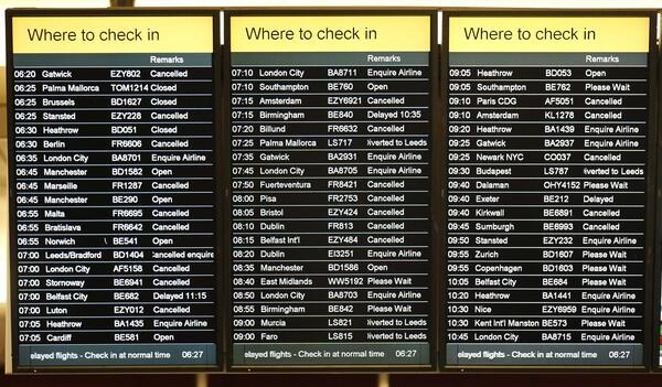 doc cover image departures board
