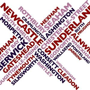 bbcnewcastle