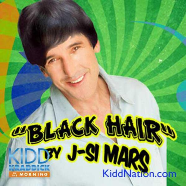 kidd s-black-hair
