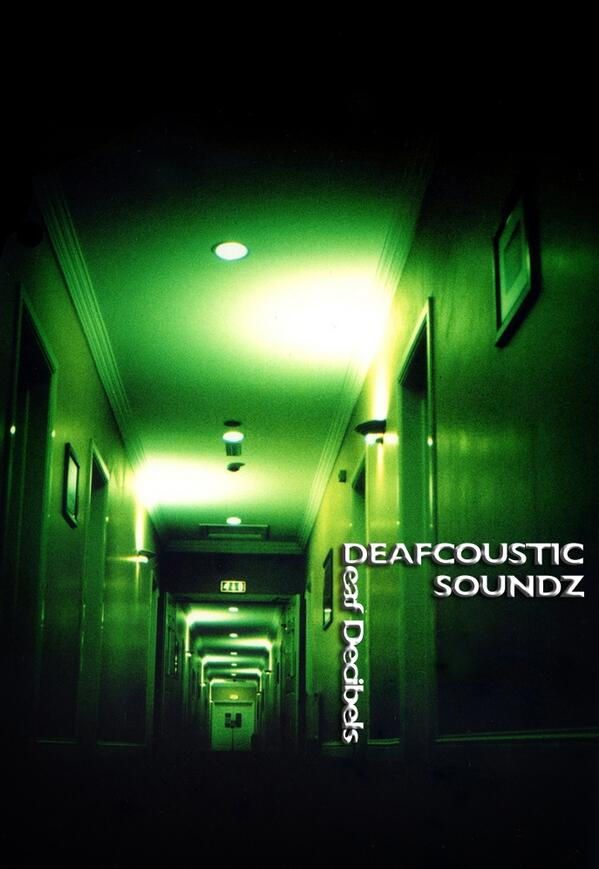 deafcoustic thing