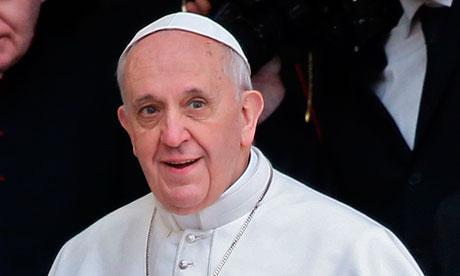 Pope-Francis-010