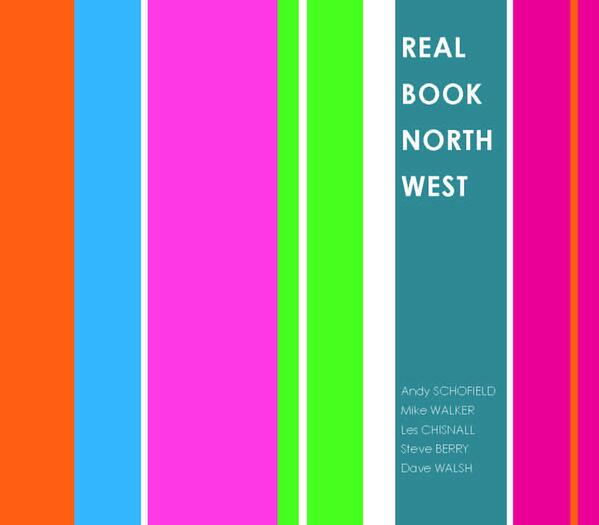 Real Book CD front 12Apr