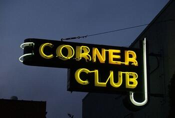 cornerclub display image