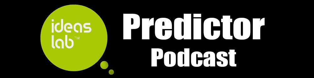 Ideas Lab Predictor Podcast
