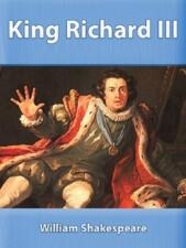 King Richard III-no-logo copy 225x225-75