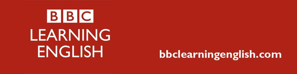 bbc learning englisch: