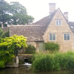 Fairford-Mill-250sq
