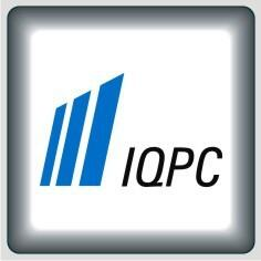IQPC_Germany