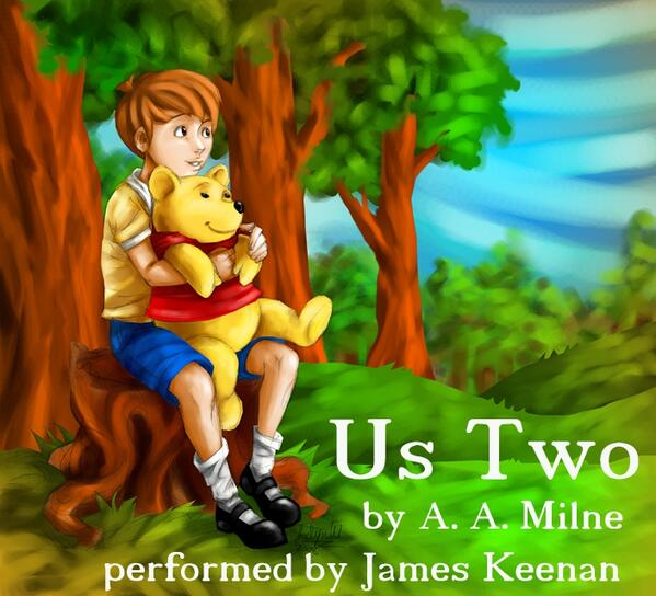 Us Two 2 copy