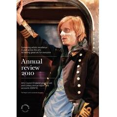 ace annual review