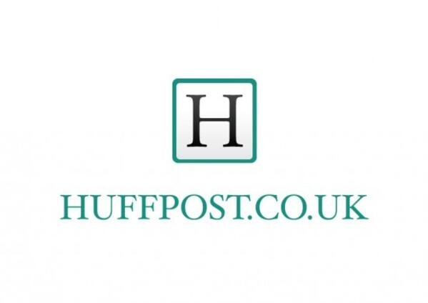 H Huffpost.co .uk logo lock-up Print ONWHITE-551x390