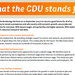 www.cdu.de sites default files media dokumente pa 10 punkte englisch btw 2013.pdf