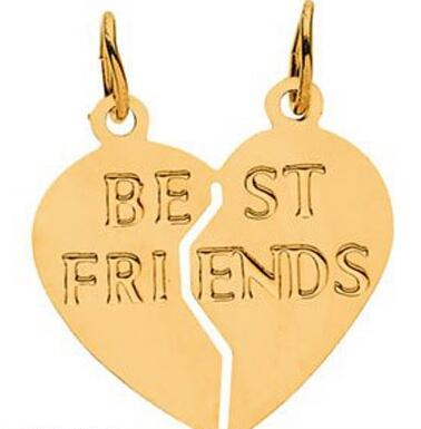 win-pics-bff-necklaces