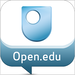 The Open University - Engineering & Technology