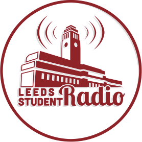 The Best of Leeds Student Radio