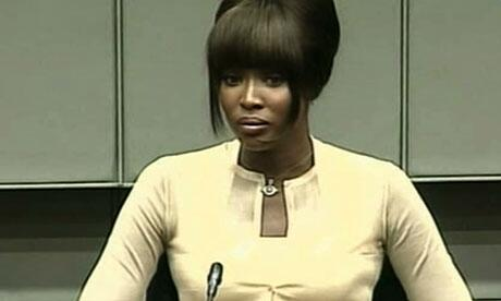 Naomi-Campbell-at-the-UN--006
