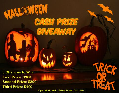 halloween giveaway medium 1