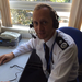Deputy Chief Constable David Zinzan