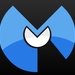 malwarebytes for twitter