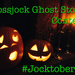 Tell your Ghost Story with bossjock studio and Win an Apogee Mic.m4a