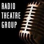 radiotheatregroup