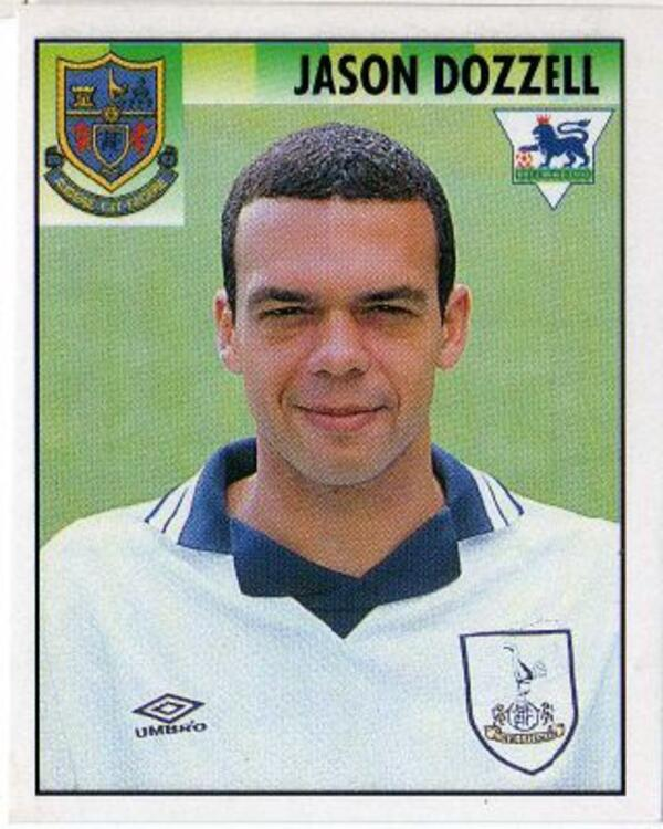 tottenham-hotspur-jason-dozzell-474-merlin-s-english-premier-league-1995-football-sticker-57637-p