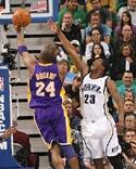 lakers125 1