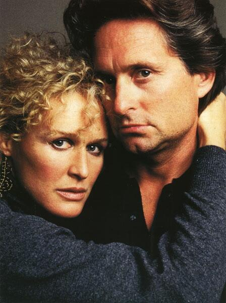 fatal-attraction