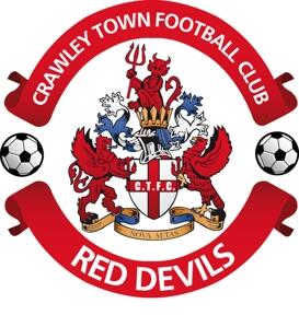 crawleytown