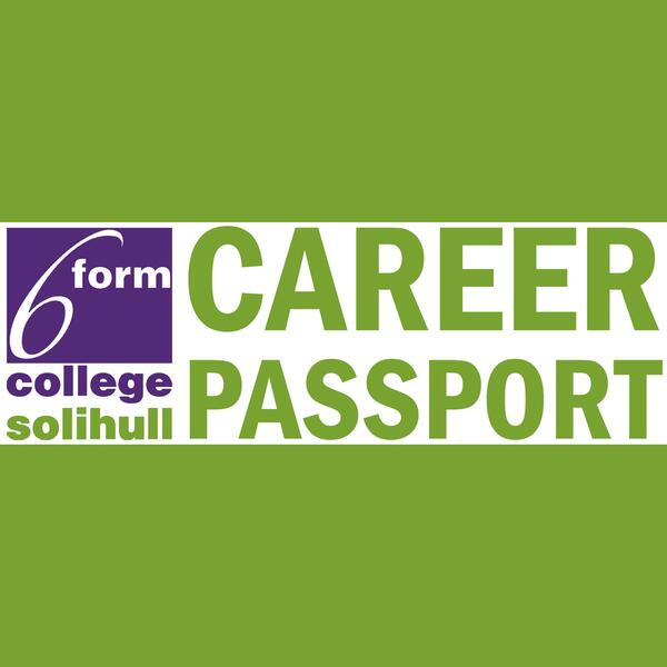 career passport square