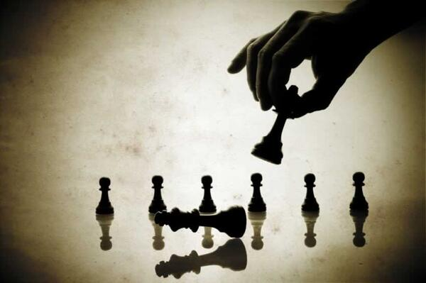 strategy-vs-tactics-chess