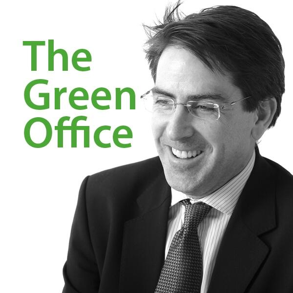 green office logo pk2